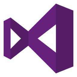 Microsoft Visual Studio 2017 is a rich, integrated development environment for creating stunning applications for Windows, Android, and iOS, as well as modern web applications and cloud services.