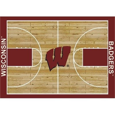 1000 Images About Wisconsin Badgers On Pinterest Montana Football And College Basketball