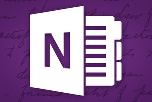 Microsoft OneNote's new to-do list feature debuts on iOS first | PCWorld