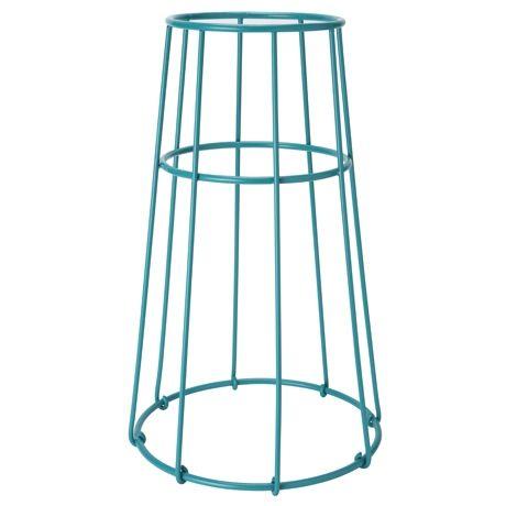 Hamilton Pot Stand 51cm | Freedom Furniture and Homewares
