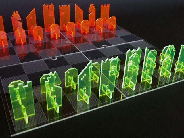 69 best images about laser cut acrylic on pinterest