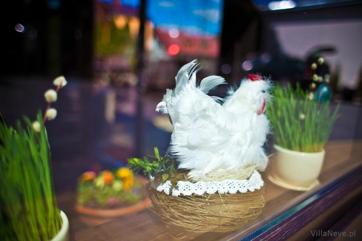 Easter decoration #easter #tradition #easterbasket #polishtradition #bieszczady #ustrzykidolne #ustrzyki
