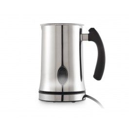 CITO AUTOMATIC MILK FROTHER | stokes