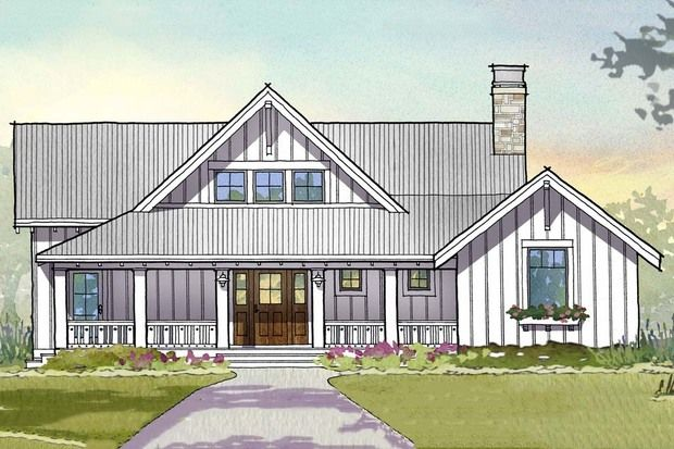 Front Elevation Panels : Top best elevation plan ideas on pinterest