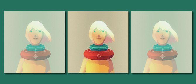 動畫技法日新月異,但神韻的捕捉卻只能靠創作者的細膩觀察力。義大利平面設計師 Cento Lodigiani 將由迪士尼核心動畫團隊「九大長老」中Frank Thomas及Ollie Johnston的著作: The illusion of life,濃縮成短影片與GIF檔,讓人能輕易秒懂這些雖相隔一世紀,至今卻仍被眾多動畫師視為圭臬的生動技法。