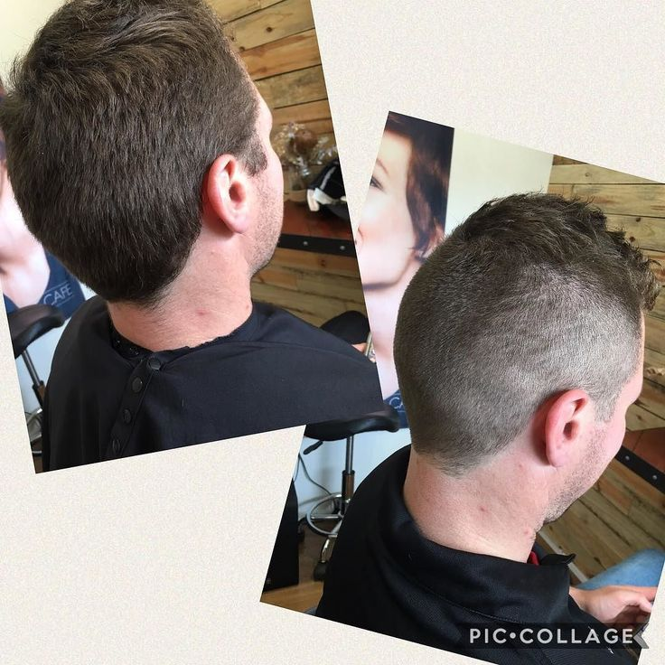 New style  We want to make your salon experience as unique and memorable as you are.  #hairstylist #hair #beforeandafter #scissorshands #mensfashion #prettycool #lovemyjob #hairlife #picoftheday #loveit #fashion #hairsalon #lovehair #haircut #hairdo #hairdresser #hairstyle #hairstyles #hairfashion #riquitashairstudio #bundaberg #thisiswidebay
