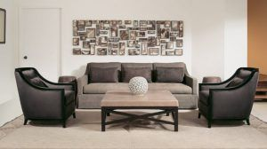 Wall Decor Living Room 15 Living Room Wall Decor For Added Interior Beauty Home Design