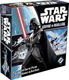 Deal: Star Wars: Empire vs Rebellion  Star Wars: Empire vs Rebellion Price: $6.49 Buy Now on Amazon!  MSRP: $12.95 Avg: $11.19 CSI: $10.99 BGG Rating: 6.4  The post Deal: Star Wars: Empire vs Rebellion appeared first on BG SMACK.