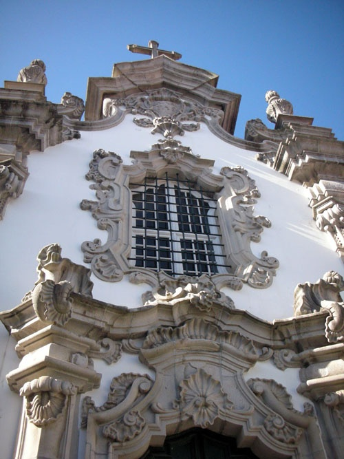 Viana do Castelo, Portugal  ©JM Kochan Figueiras  Check out the launch of this fabulous website:  http://www.etsy.com/shop/misswillowbee