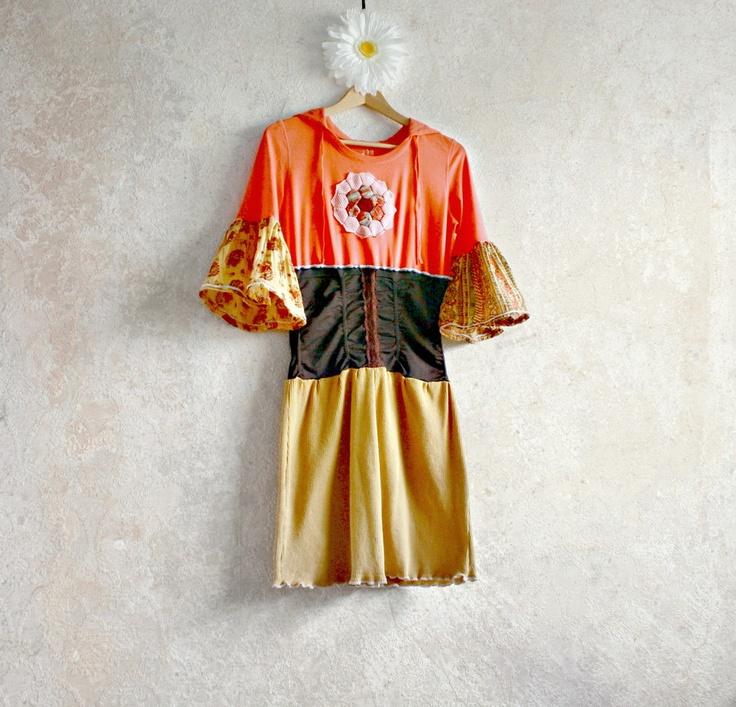 11 besten retro clothes Bilder auf Pinterest   Retro-kleidung ...