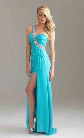 sexy hotprom dresses 2013