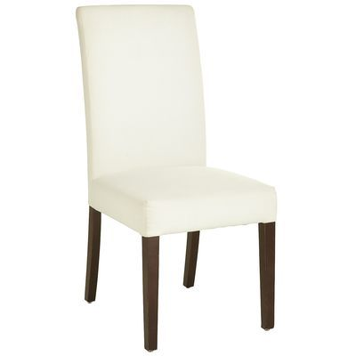 Best 25 Parsons Dining Chairs Ideas On Pinterest  Parsons Chair Gorgeous Dining Room Chairs Pier One Design Decoration