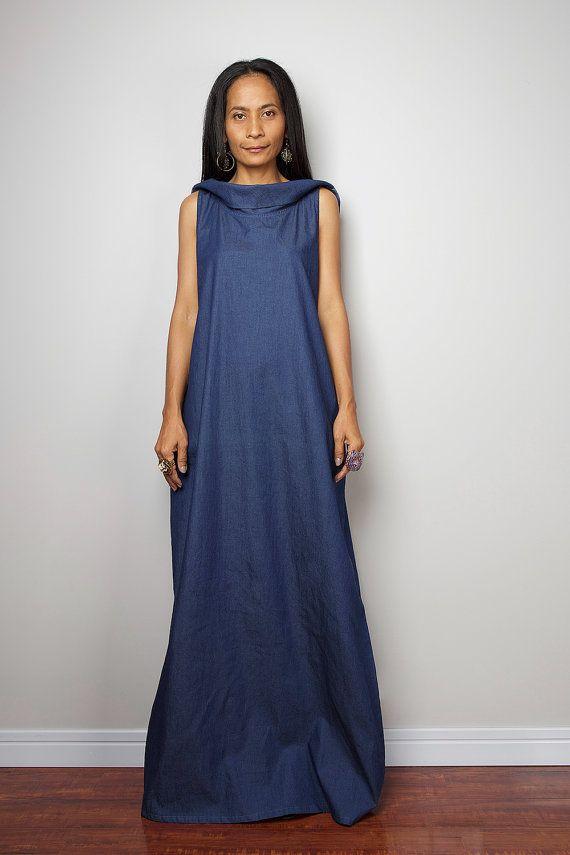 Amazon.com: royal blue sleeveless dress - Dresses / Plus ...