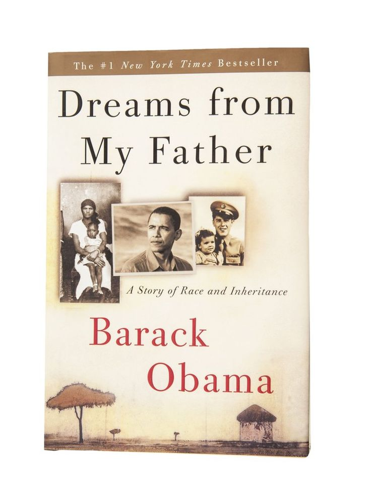 1000 idei despre dreams from my father pe pinterest barack obama around the way girl a memoir by taraji p henson dreams from my father fandeluxe PDF
