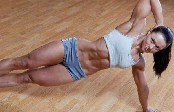Queime muito mais gorduras apenas com simples ajustes na sua dieta e treino! | Fitness! Club – Mude sua vida com a gente!