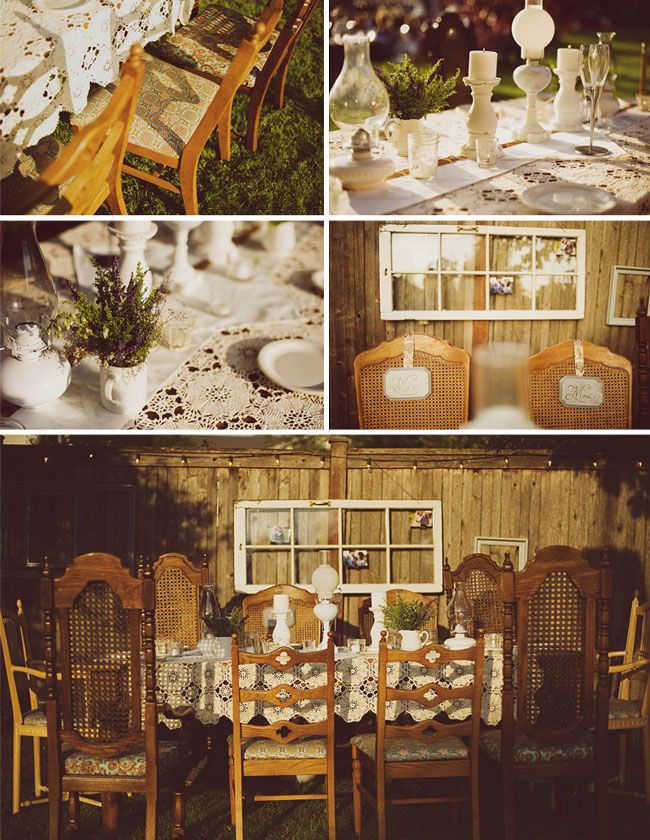 Old Fashioned Wedding Decorations Image Collections Wedding