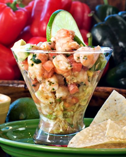 If you have not yet had the pleasure of eating ceviche for yourself, it may sound like an odd concept. Due to the widespread popularity of sushi and sashimi, raw fish and other seafood is not as much of a novelty as it used to be, but the idea of cooking these foods by marinating them in lime juice can be a strange one to those unaccustomed to the dish.