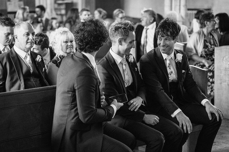 arlington-ballroom-wedding-photographer-7923