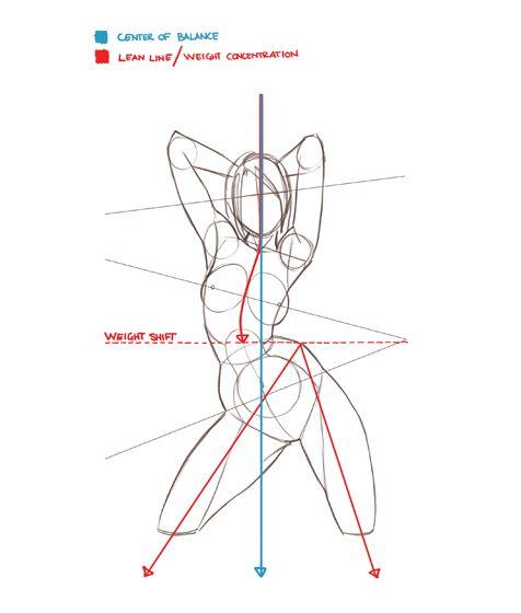 center of balance ✤    CHARACTER DESIGN REFERENCES   解剖 • علم التشريح • анатомия • 解剖学 • anatómia • एनाटॉमी • ανατομία • 해부 • Find more at https://www.facebook.com/CharacterDesignReferences & http://www.pinterest.com/characterdesigh if you're looking for: #anatomy #anatomie #anatomia #anatomía #anatomya #anatomija #anatoomia #anatomi #anatomija    ✤