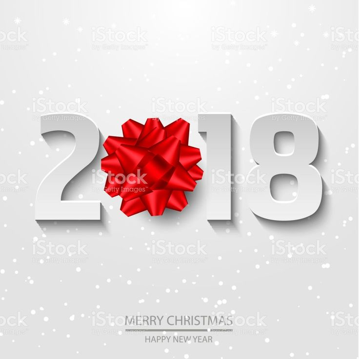 happy-new-year-poster-with-paper-text-2018-and-bow-on-white-snowed-vector-id898272108 (1024×1024)