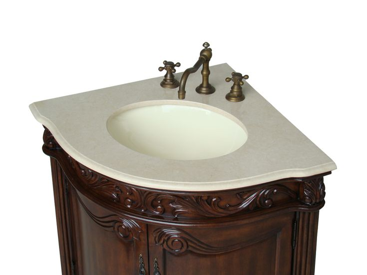 Photography Gallery Sites  corner sink vanity Corner Sink Vanity Corner Bathroom Vanity Corner Sink