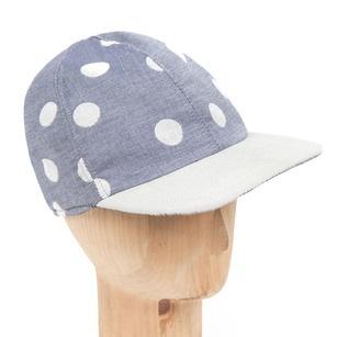 waaaat? | Designer Baseball Caps | Fashion & Life