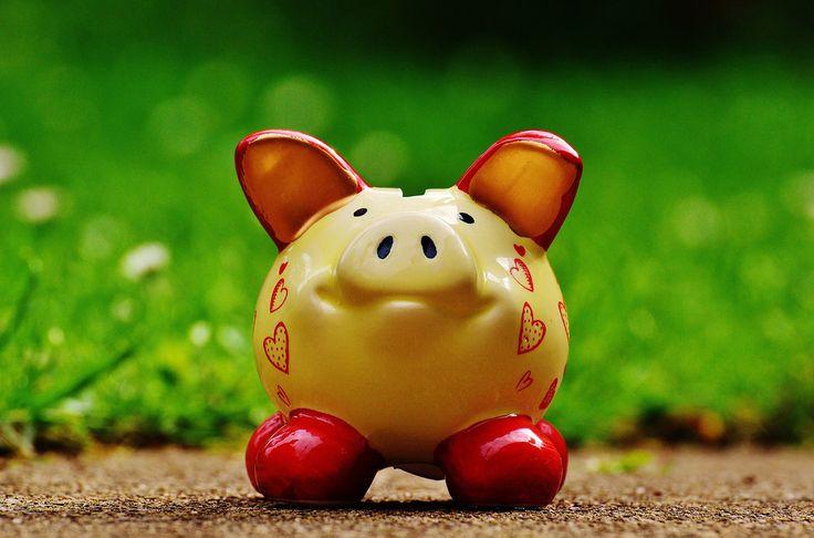Como criar o melhor botão de doação do mundo https://www.bhbit.com.br/como-turbinar-as-doacoes-no-site-de-sua-ong-atraves-das-chamadas-para-acao/?utm_campaign=coschedule&utm_source=pinterest&utm_medium=BHBIT&utm_content=Turbine%20as%20doa%C3%A7%C3%B5es%20para%20sua%20ONG%20atrav%C3%A9s%20das%20%E2%80%9CCTAs%E2%80%9D