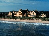 Disney's Vero Beach Resort: Family and Adventures in Nature