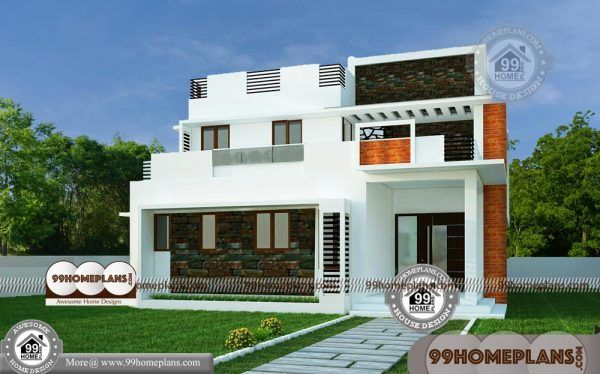 Box Shaped House Plans Two Floor European Structural Home Designs House Plans House Plans With Pictures Cottage House Plans