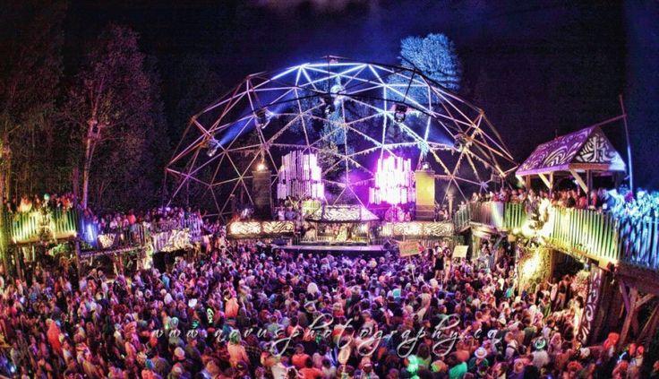 Shambhala festival - Google Search