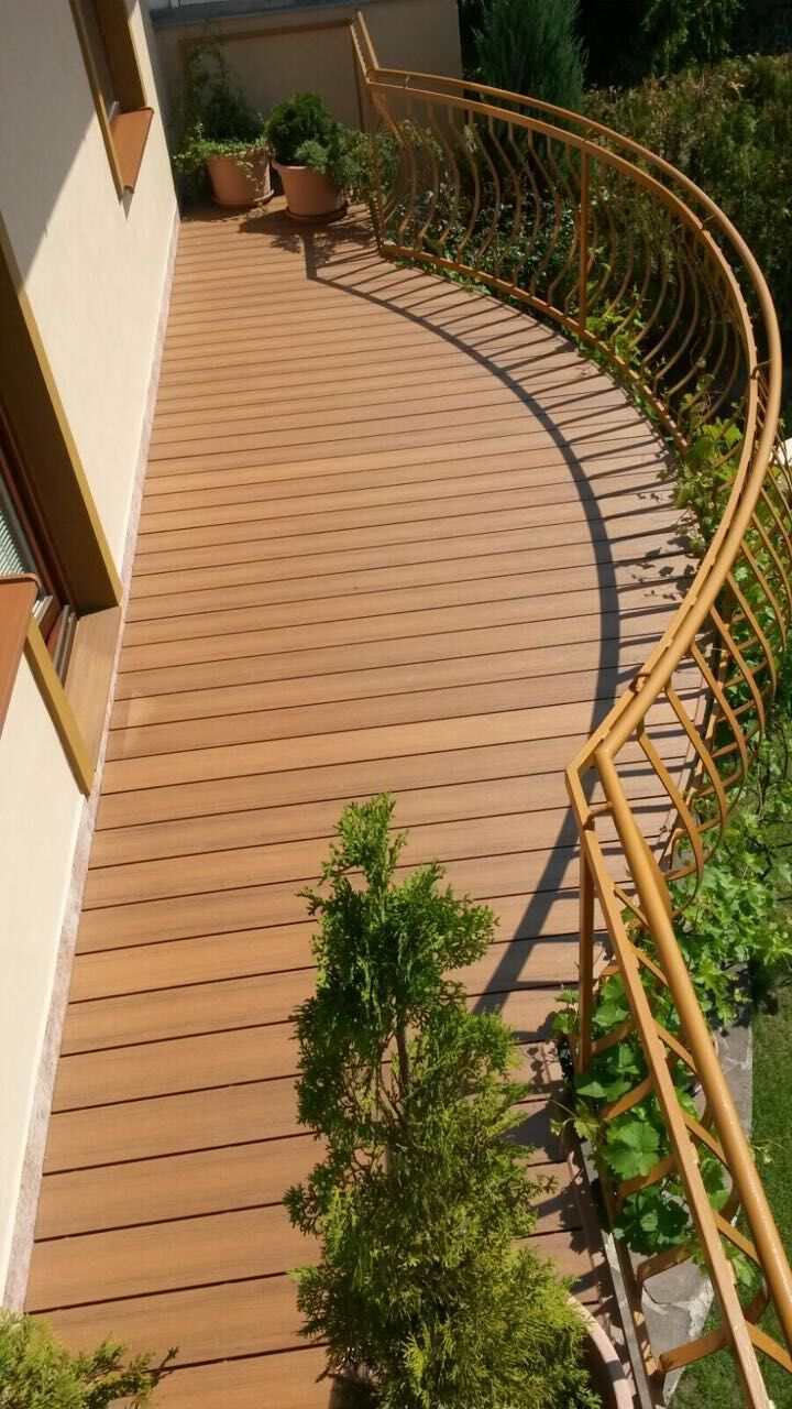 12 best composite decking images on pinterest composite decking decks baanklon Gallery