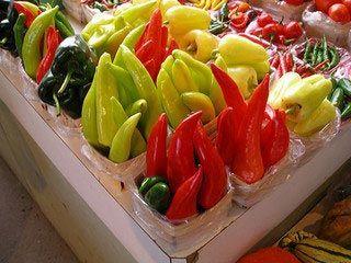 The hot 50 small farm marketing tips
