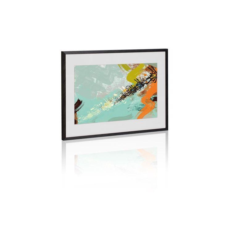 Endless Dream (Framed Art)  #DecorFramedArt #ArtFromGalleryOne #arabic #ArtworkFromGalleryOne #DecorArtwork #decor #ArtFramedArt #ArabicArtwork #AbstractArt #ArtworkOnHevo #calligraphy #5001000 #art #abstract #A3