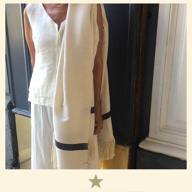 White is white. ⭐️#bacomilano #shopping #milano #shop #shopourinstagram #shoponline #shoplocal #fashion #instafashion #girl #womanstyle #womanfashion #styles #style #fashionmagazine #ss17collection #dress #spring #summer #summerdress #beachlife
