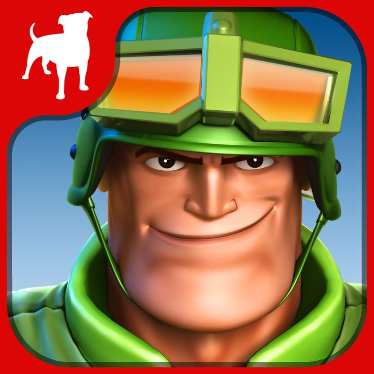 The Respawnable APK v 3.0 For Android Phone