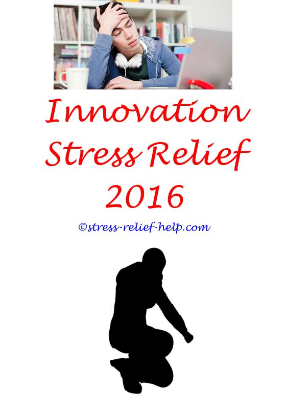 stress relief device - http www.gearxs.com fidget-rainbow-dual-hand-spinner-anxiety-stress-relief-toy.i need stress relief now bubble wrap stress relief gift stress & adhd relief cube 4779105268