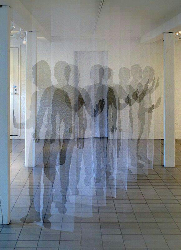 Les 131 meilleures images du tableau art conceptuel sur for Art conceptuel oeuvre