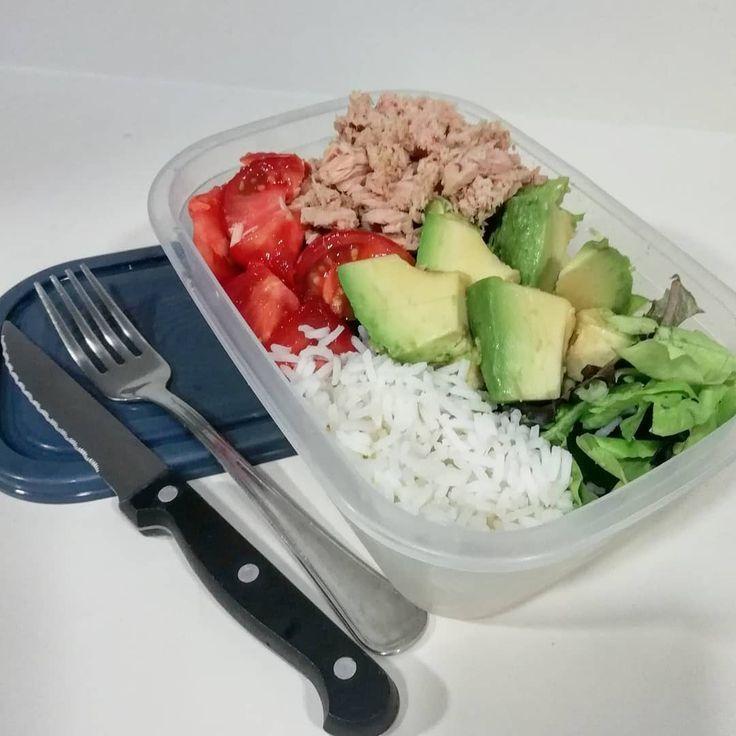Низкокалорийная Диета На Посту. Правила самой эффективной низкокалорийной диеты, меню на неделю с рецептами