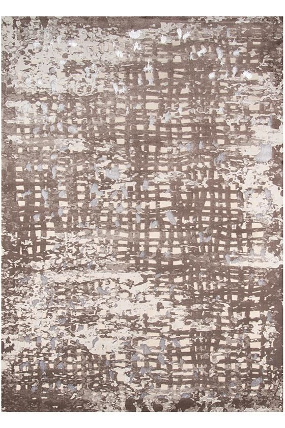 Stockholm Area Rug - Synthetic Rugs - Machine-made Rugs - Contemporary Rugs | HomeDecorators.com