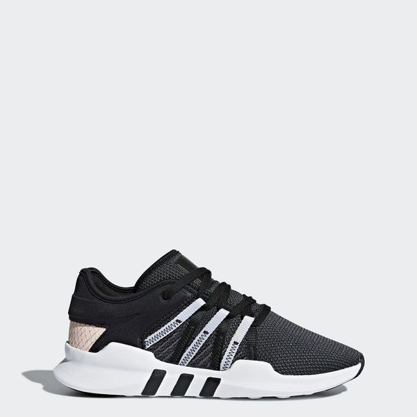 Shop a variety of womens shoes designed for running, training, lifestyle  and more. Order from the adidas online store today.