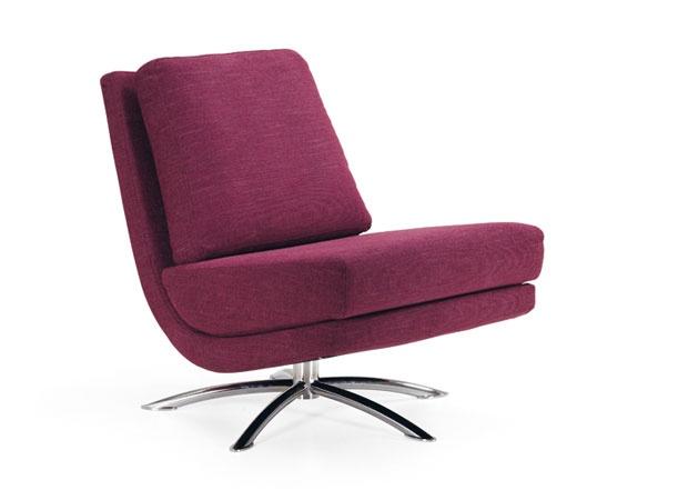 Hjellegjerde, Breeze Chair. Cajus Maehlum Norwegian designer        http://www.hjellegjerde.com/designicons/upload_images/F9F55A0B50FD48C6BD4632707D7E6CAB.jpg