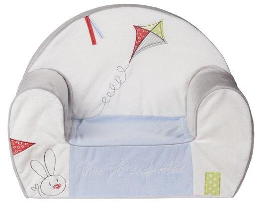 36 best c 39 est pour b b images on pinterest baby play hilarious and 6 months. Black Bedroom Furniture Sets. Home Design Ideas