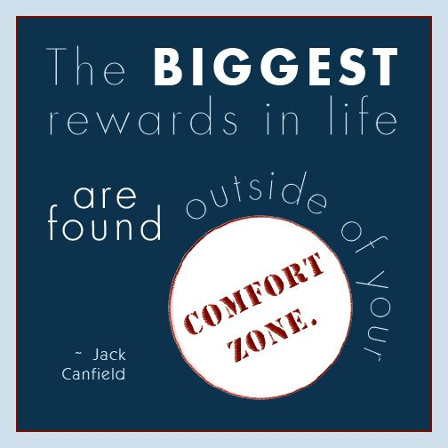 Quick Quote: Best 25+ Jack Canfield Quotes Ideas On Pinterest