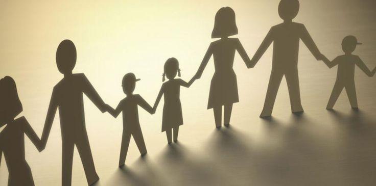 Los retos de vivir con una enfermedad invisible