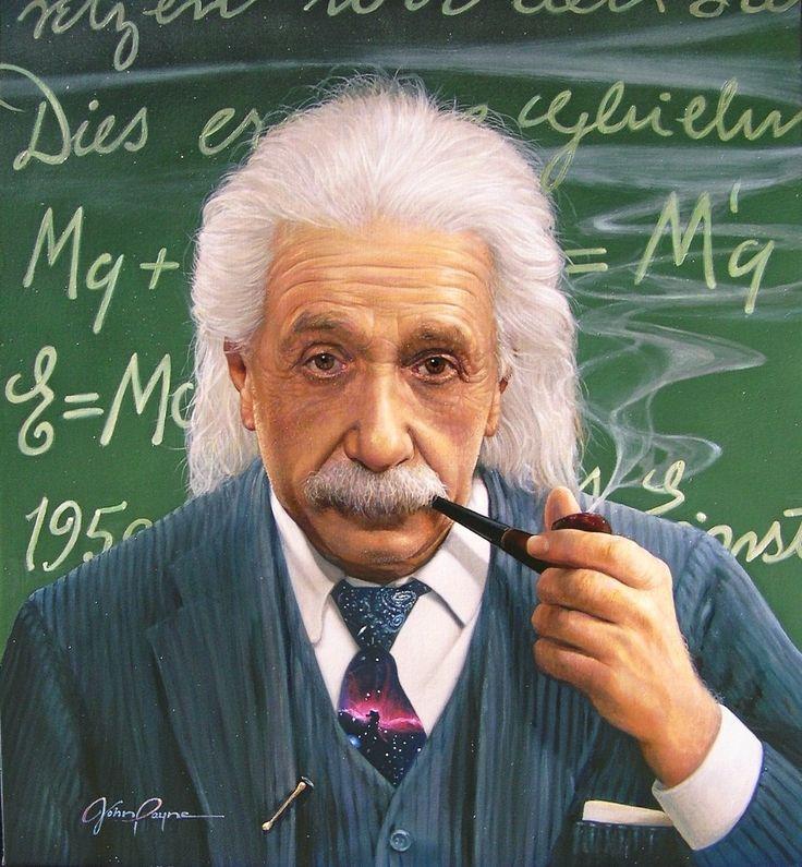 зал, эйнштейн биография с картинками этой теме