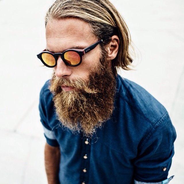 1000 ideas about beard styles 2015 on pinterest beard. Black Bedroom Furniture Sets. Home Design Ideas