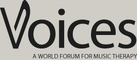 Voices: A World Forum for Music Therapy