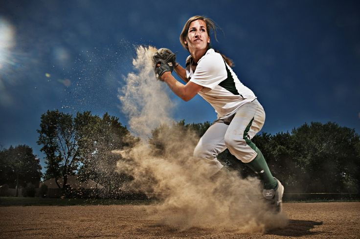 Pin By Cheryl Lanore On Softball  Softball Senior -5571