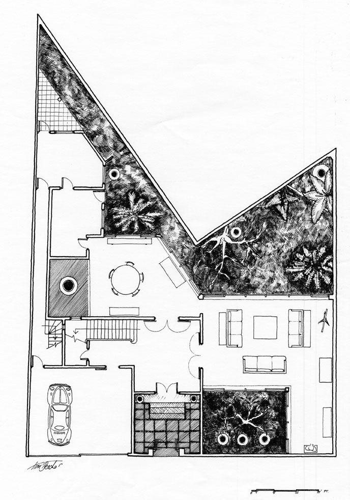 Jayakody House