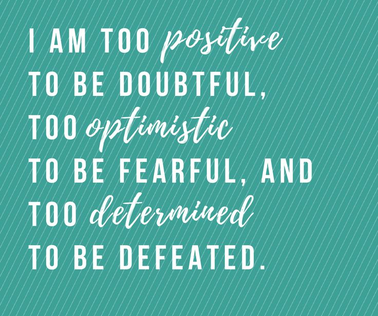 Be positive. Be  optimistic.  Be determined. #beoptimistic #bepositive #bedetermined #positivevibes #goodvibes #higherfrequency #positivethinking #positivethoughts innerpower #courage powerthoughts #powermind #powerthoughtsmeditationclub